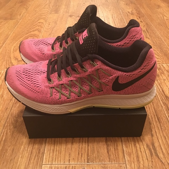 [Nike] Zoom Pegasus 32 Women's Running Shoes